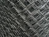 锌铝合金勾花网生产厂家