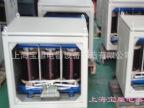 供应江苏变压器三相隔离变压器380v转220v