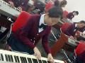 北京有什么好的幼师学校?