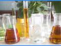 广东润滑油厂家批发各种润滑油,车用润滑油,合成油品
