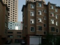 清河二期小区 2室2厅1卫