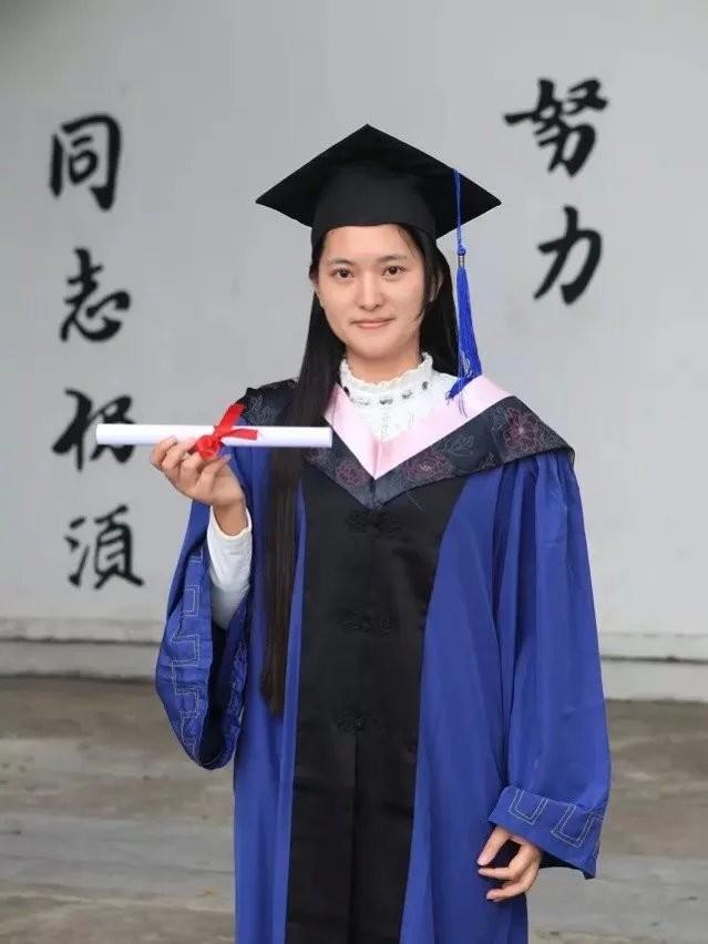 深圳宝安区MBA企业管理班宝安区经理副总管理培训班