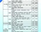 2016年成人高招春季报名火热进行中!