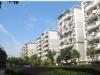 芜湖-房产3室2厅-75万元