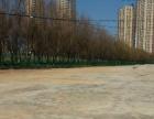 梁源三期三江农贸市场附近 停车位 15平米