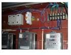 塘沽区开发区电路维修安装