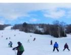 【买一送一】(周内三小时)竹林畔滑雪场(成人票)