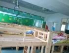 忠县中心地段盈利中幼儿园转让