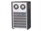 浙江工业空调|口碑好的电气箱冷气机厂家特色是什么