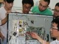 北京电脑、手机、家电、办公设备维修培训学习