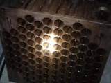 深圳单位食堂油烟机清洗 工厂油烟机清洁