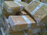 3#    泰国  进口标胶 烟胶 硅胶