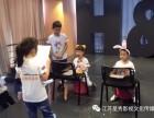张家港童星经纪少儿声乐培训 让孩子掌握科学发声