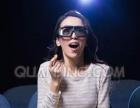 嘉峪关酒泉电子会议设备出租 投影仪 音响 对讲机