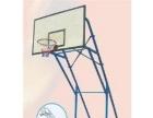东莞篮球架中山篮球架惠州篮球架江门篮球架肇庆篮球架