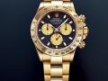 大理欧米茄手表怎么回收,哪里回收欧米伽手表