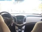 雪佛兰 科鲁兹 2015款 1.6 手动 舒适版精品一手私家车,