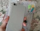个人99新小米3银色手机出售