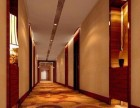 渝北区悦来办公室装修,宾馆酒店装修设计,餐厅茶楼装饰装修