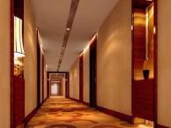 渝北区悦来办公室装修,宾馆酒店装修设计,餐厅茶楼会所装饰装修