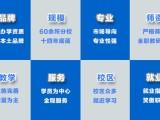 桂林永福小徒儿推拿师培训