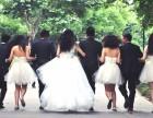 婚礼摄影摄像幼儿园摄像会议宴会拍照