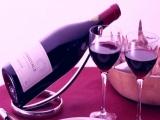 丹尼斯酒业 丹尼斯酒业加盟招商
