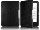 厂家直销 亚马逊499电子书保护套kindle Paperwhi