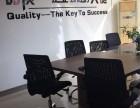 本厂承接各类电子产品加工组装包装外发加工焊锡 后焊