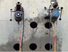 广州番禺区 沙园 打孔安装热水器