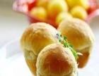 永佳蜂蜜小面包 永佳蜂蜜小面包加盟招商