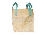 辰泰塑料提供热门集装袋|低价供应集装袋