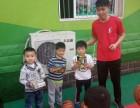 TOP5篮球俱乐部济南燕山小学校区招生