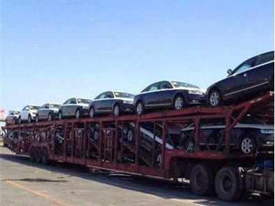 重庆到西藏回程车配货天天发车