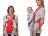厂家直销最新108款婴儿背带抱袋背巾供销海外
