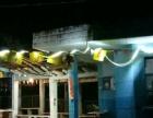 三堰太和医院旁边夜市出租一月1600 , 200平米