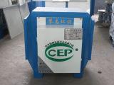 滨州价位合理的油烟净化器推荐,湖北高效型油烟净化器生产厂家