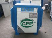 滨州油烟净化器专业品质 河南高效型油烟净化器订制