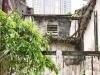 广州-房产2室1厅-150万元