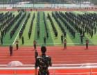 北京军事拓展企业军事拓展训练哪家好比较专业