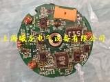 安川编码器UTSIH-B17CK