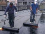 阳泉维修安装日光灯 地下管道漏水检测