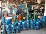 济南水泵维修,上门维修