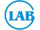 苏州CCIE培训班,苏州G-LAB IT实验室