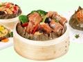 广州荷叶饭加盟-荷百味掀起加盟新潮流