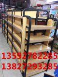 钢木精品货架果蔬货架钢木货架