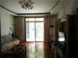 高新大蜀山园景天下 3室2厅 次卧 朝南 中等装修