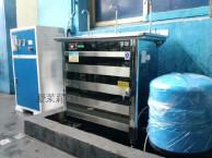 艾龙3E商用不锈钢直饮机工厂学校开水器