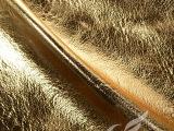 联发合成皮 金属唐卡仿真皮金属PU皮革 金属牛皮纹PU人造革牛皮