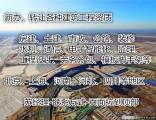 专业审批北京大兴区的劳务分包资质